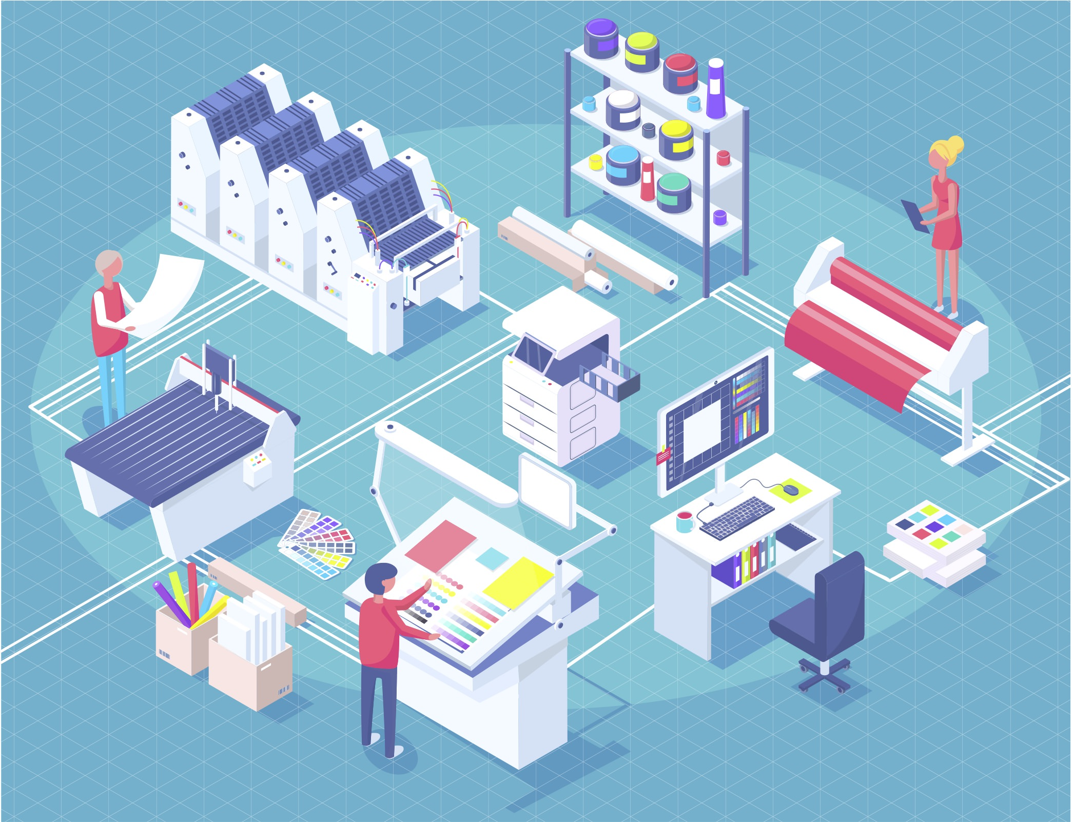 Python print関数の使い方|出力方法の基礎〜応用まで