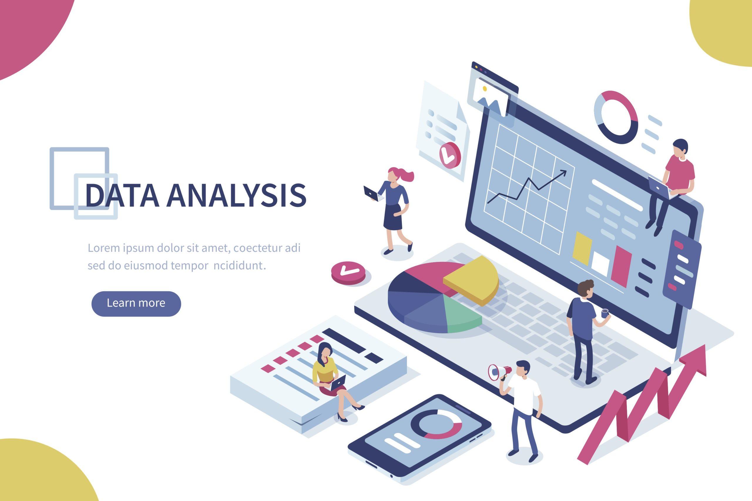 Pythonによるデータ解析入門(初心者向け)