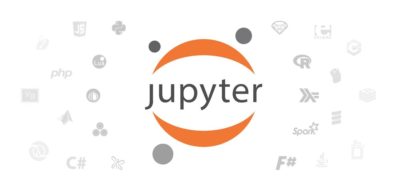 Jupyter Notebookとは|Anacondaインストール方法