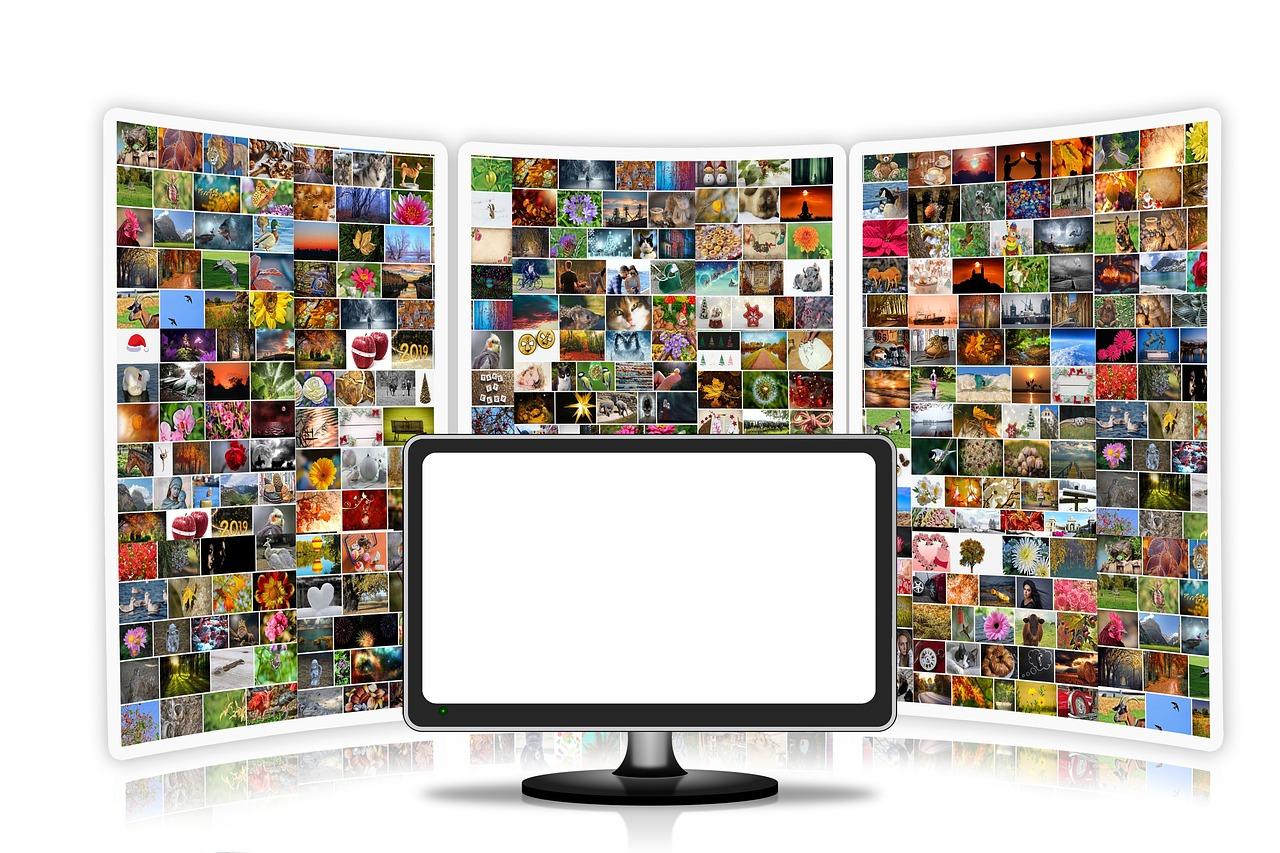 Cloud Vision API による高精度な画像認識(OCR)