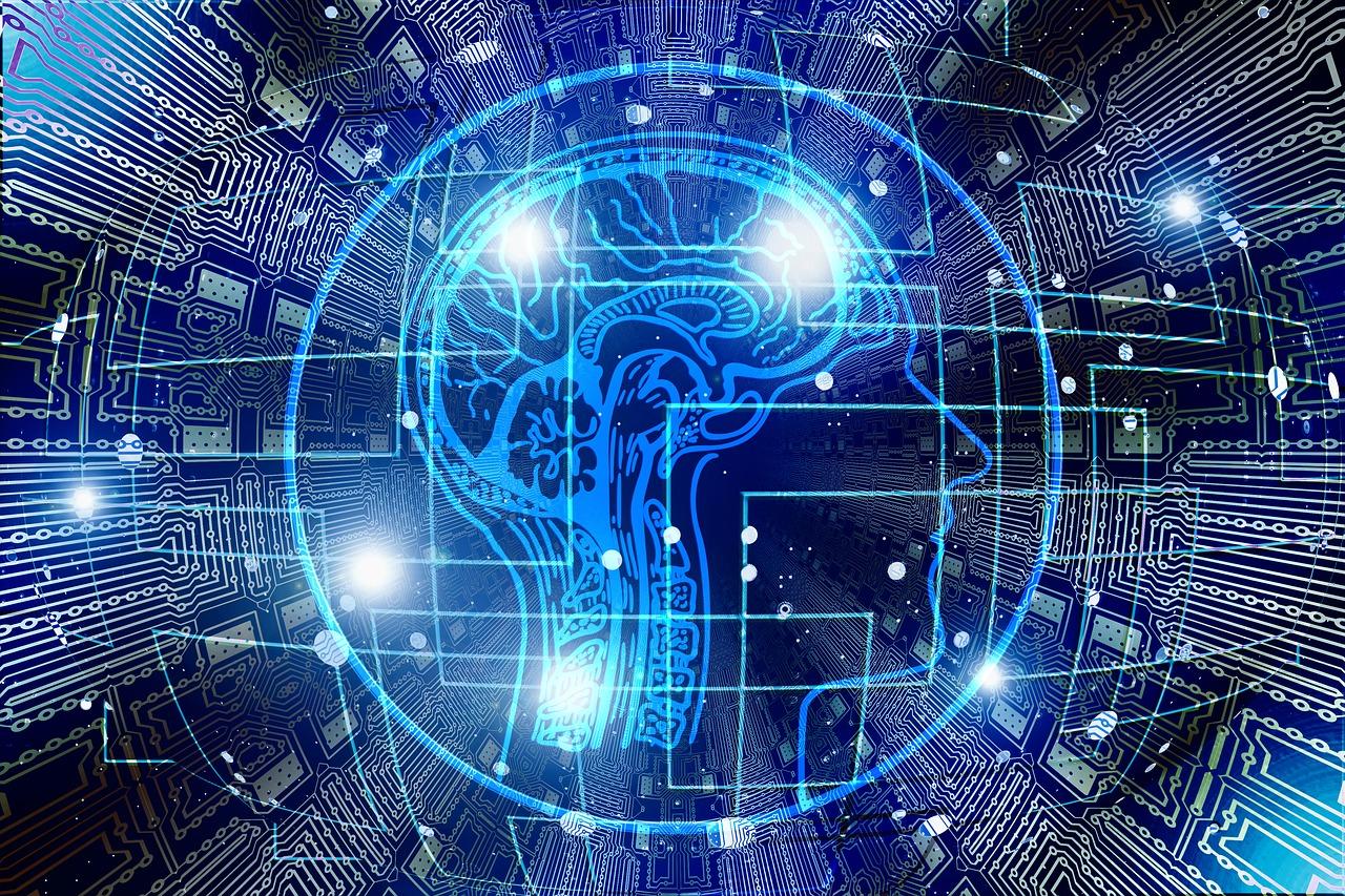 scikit-learnロジスティック回帰分析による予測(機械学習)