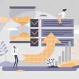 Excelはもう古い!Pythonを使った圧倒的な業務効率化