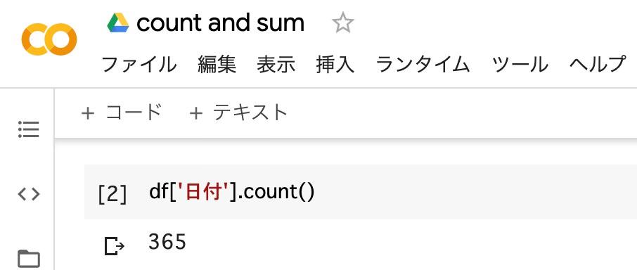 pandas_count