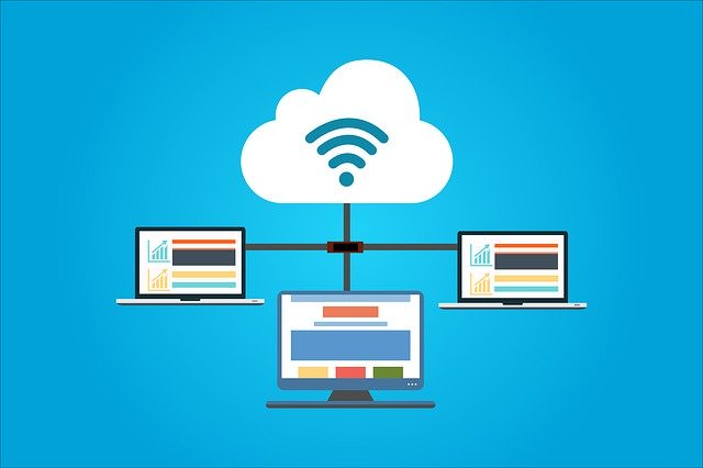 データベースと連携したWebアプリケーション開発|phpMyAdmin
