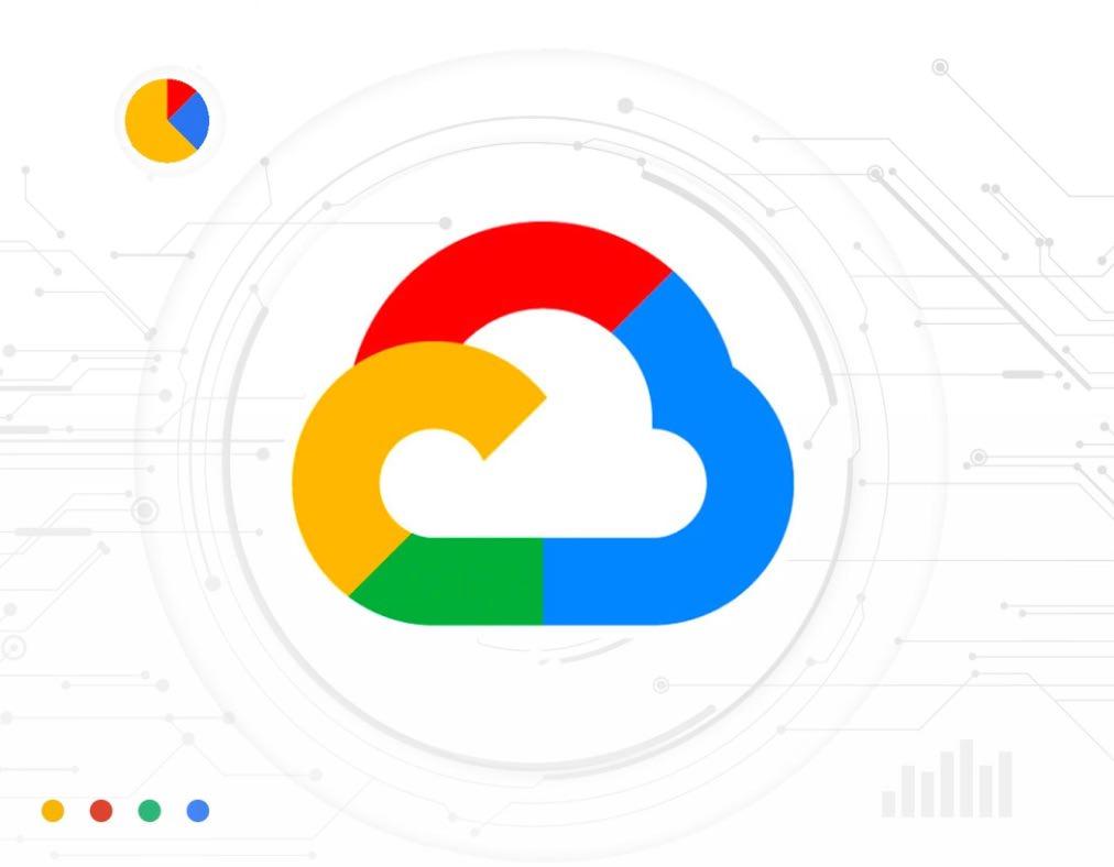 GCP(Google Cloud Platform)とは