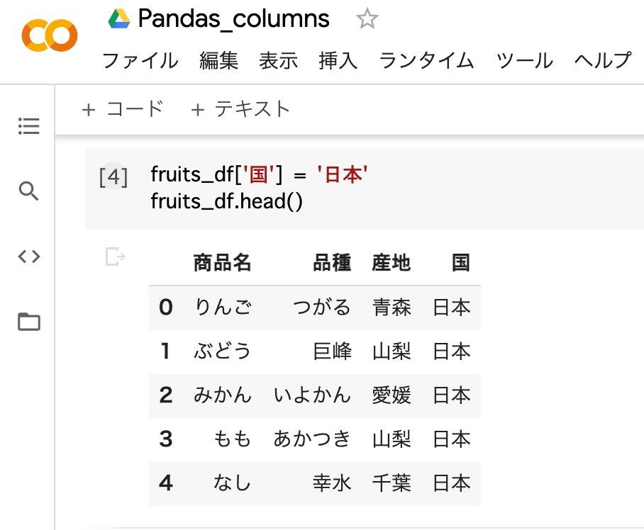 pandas_columns