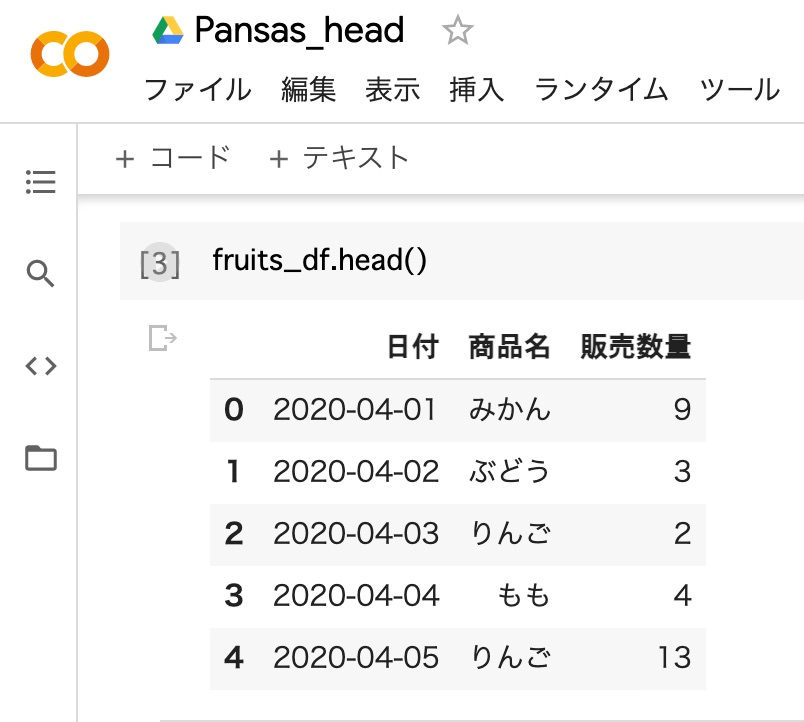 pandas_head