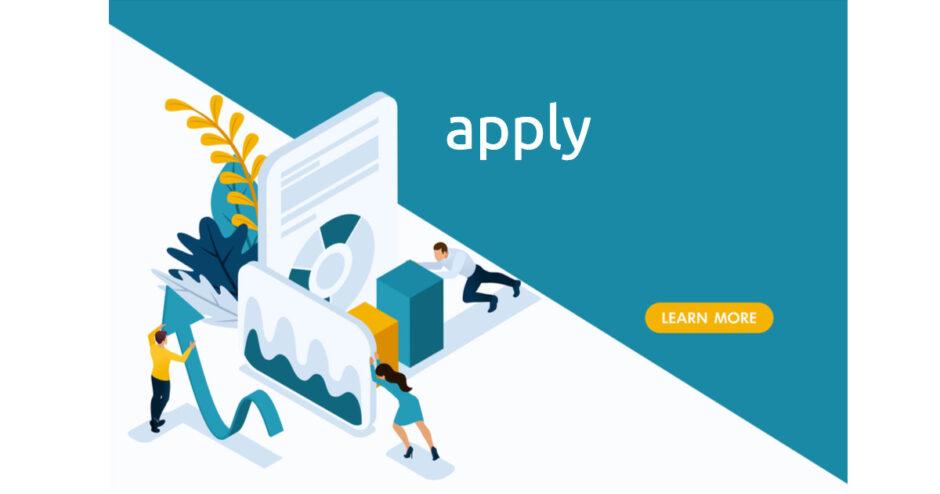 pandas_apply